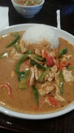 Thai 99
