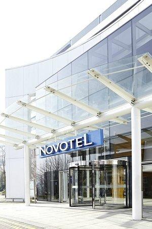 Photo of Novotel London West