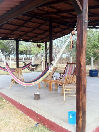 Garden Grove Beach Casitas Updated 2017 Prices Lodge Reviews Nicaragua Las Salinas