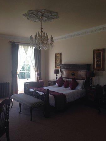 Doxford Hall Hotel Spa: Stunning