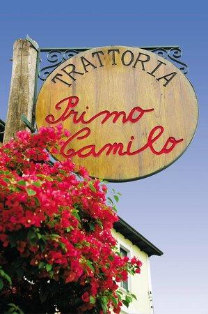 Trattoria Primo Camilo
