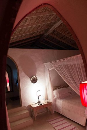 Etnia Pousada & Boutique: Our Suite- Marrakech