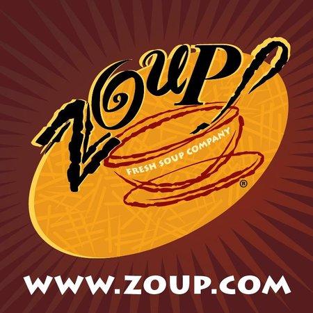 Zoup!
