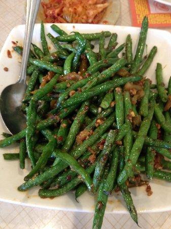 Tong Soon Garden Restaurant, Santa Clara - Restaurant Reviews, Phone ...