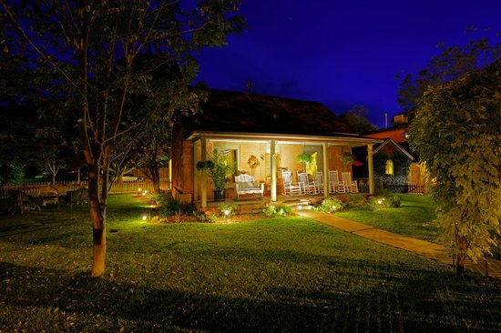 Cali Cochitta Bed & Breakfast 사진