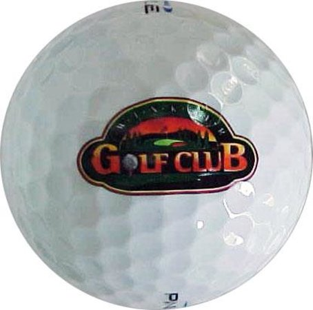 Winkler Golf Club: MB-WINKLER-WINKLER-LOGO_BALL