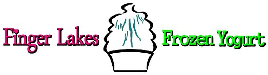 Finger Lakes Frozen Yogurt: getlstd_property_photo