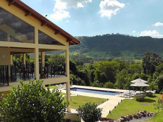 Pedregulho, SP: getlstd_property_photo