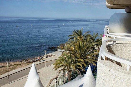 Hotel Caprici: Caprici Hotel