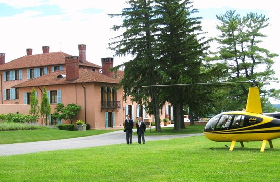 Glenmere Mansion Chester Ny Hotel Reviews Photos