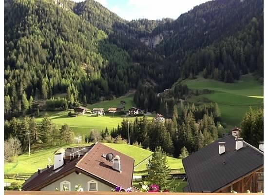 Alpin Garden Wellness Resort - Adults Only : Ahhhhh
