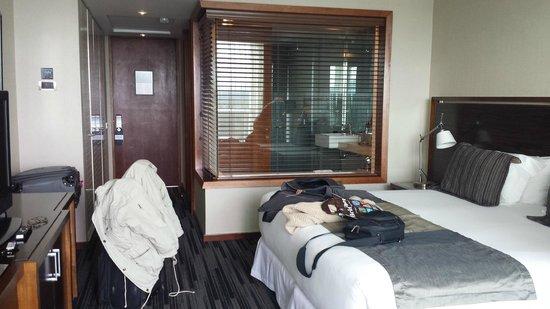 Hotel Dreams Valdivia: ideal para 2