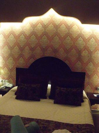 La Blanche Resort & Spa: room1323