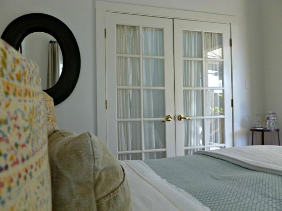 An Inn 2 Remember: Comfort, Style, Elegance & Charme