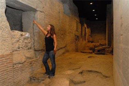 Katie Parla S Food Amp Culture Tours Rome Italy Address