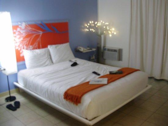 Stay Hotel Waikiki: Room