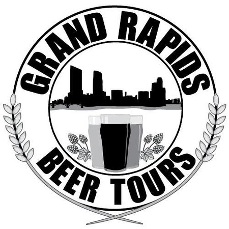 ‪Grand Rapids Beer Tours‬