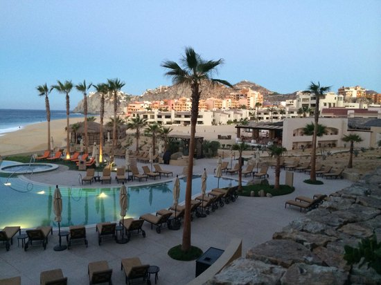 Grand Solmar Land's End Resort & Spa: Take me back!!!!