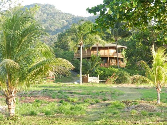 Roatan Vista Villas