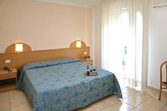 "Hotel Marina: Camera ""Comfort"""