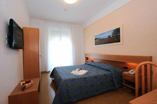 """Hotel Marina: Camera """"Superior"""""""