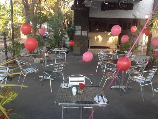 Amore e Gusto: San Valentino