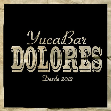 ‪Dolores Yuca Bar‬