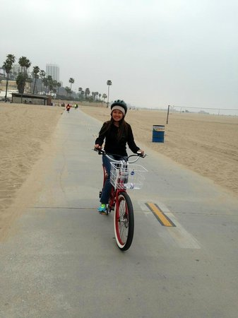Pedal or Not... Electric Bicycle - Tours: The Bike Path