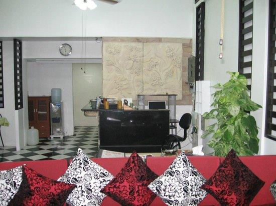 Baan Dok Mai: Reception