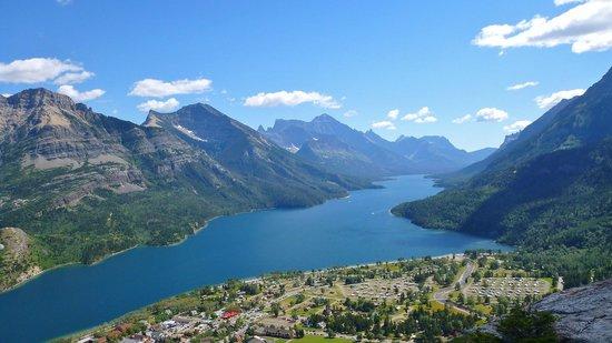 Mountain View Inn and Retreat - Reviews & Photos (Alberta ...