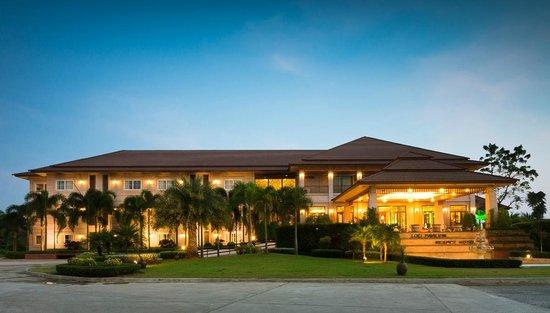 Loei Pavilion Resort Hotel