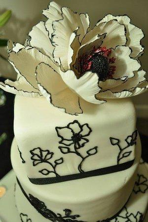 Le Crema Cakes