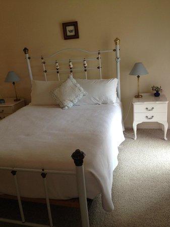 Peel, Αυστραλία: Gorgeous room