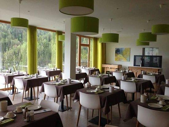 Hotel Garni Arnica: Superior Doppelzimmer