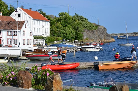 THE 10 BEST Things to Do in Lillesand - 2020 (with Photos ...