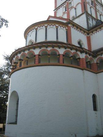 Doppelkirche