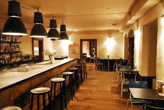 Indian Restaurant Marienplatz Munich
