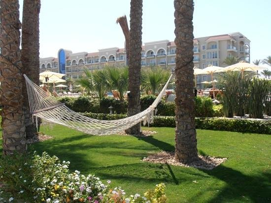 Premier Le Reve Hotel & Spa (Adults Only) : relax