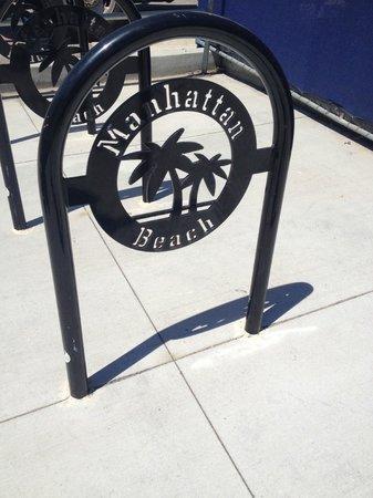 Manhattan Beach: A must visit if you're around LA