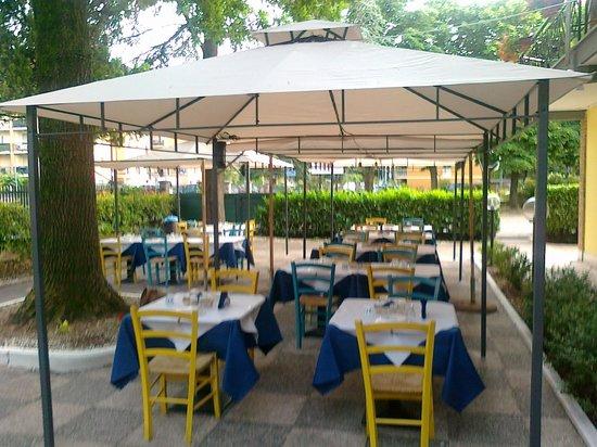 Taverna mykonos reggio emilia restaurant bewertungen for Restaurant reggio emilia