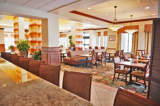 Hilton Garden Inn Oconomowoc 114 1 5 3 Updated 2018 Prices Hotel Reviews Wi Tripadvisor