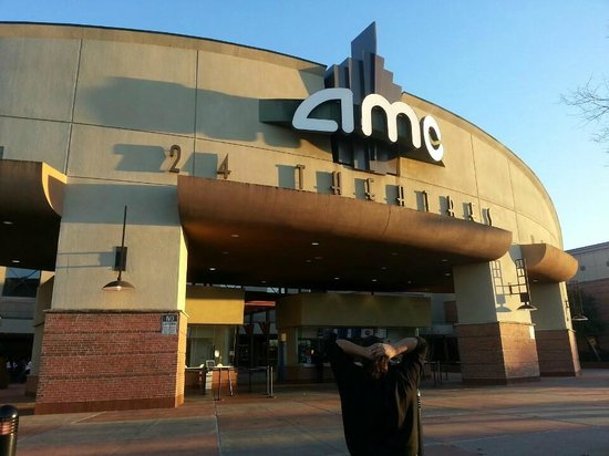AMC River Park Square 20 in Spokane, WA - get movie showtimes and tickets online, movie information and more from Moviefone.