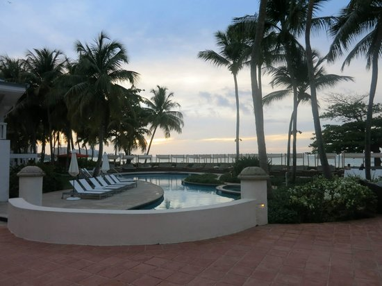 El San Juan Resort & Casino, A Hilton Hotel: Great hotel