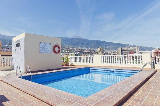 Photo of Hotel Marte Puerto de la Cruz