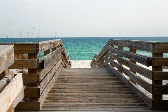 Emerald Isle Pensacola Beach Fl