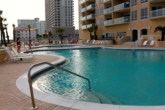Emerald Isle Pensacola Beach Florida Apartment Reviews Photos Price Comparison Tripadvisor