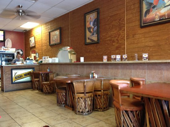 Photo of Mexican Restaurant Taco's El Tequila at 1751 Ne Pine Island Rd, Cape Coral, FL 33909, United States