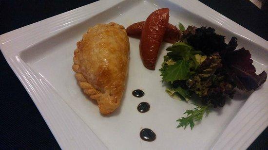 imagen Restaurante Macanudo en Calella