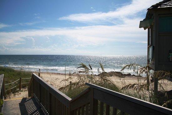 Nothing more beautiful than deerfield beach fl picture for Deerfield beach fishing pier