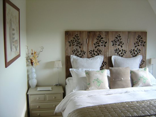La Longere, Luxury b&b : Chambre 1